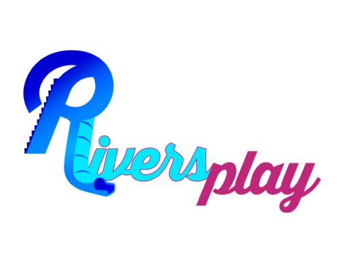 Riversplay