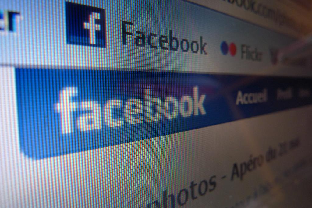 Mejor horario para publicar en Facebook