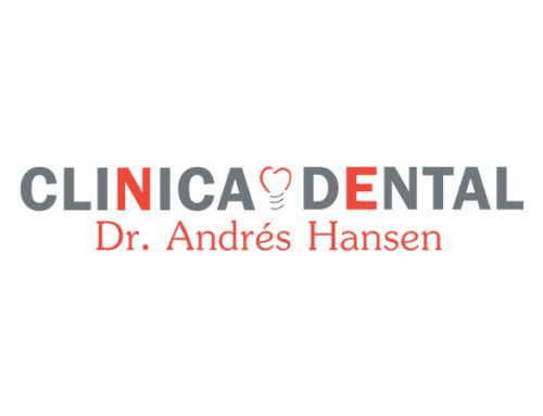 Clínica Dental Dr. Andres Hansen