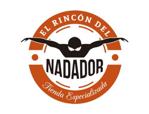 El Rincón del Nadador
