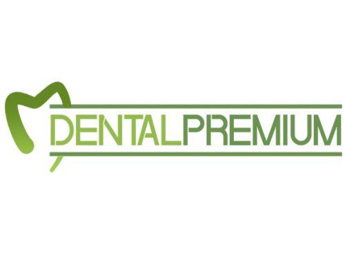 Dentalpremium