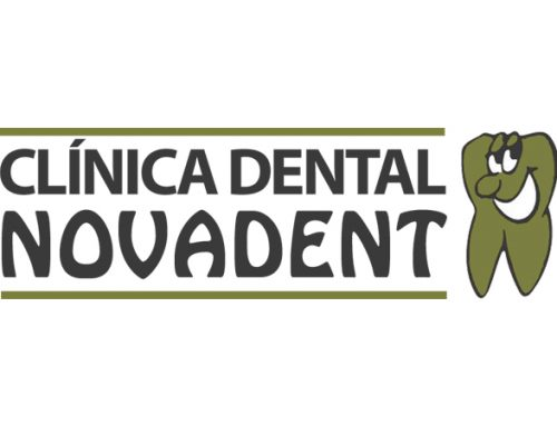 Clínica Dental Novadent