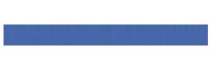 facebook-ads-logo-png-4