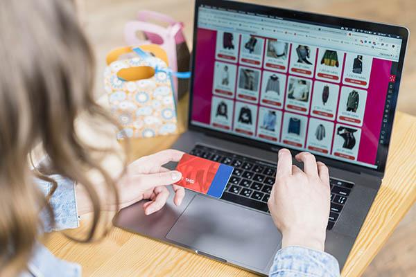 Claves para crear una buena tienda online
