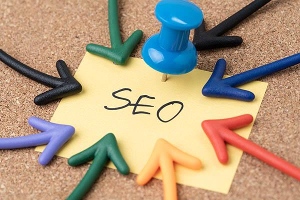¿Cuánto tiempo tarda una web en llegar a las primeras posiciones de Google?