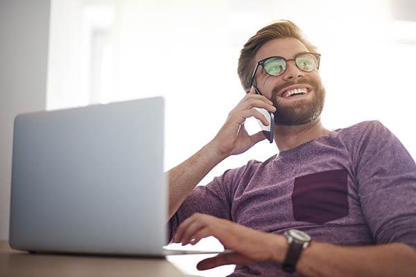 5 negocios online para ganar dinero desde casa