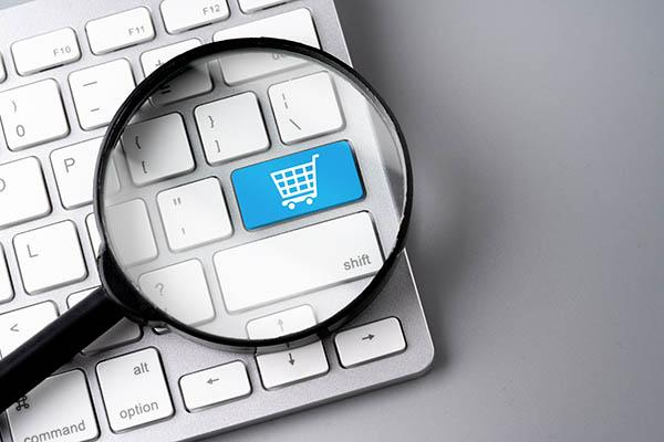 Una página web atractiva tiene más opciones de captar nuevos clientes
