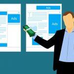 Cómo ganar dinero con una página web. Parte 1